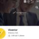 Google PlayStore Viventor App
