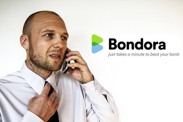 P2P-Kredite Bondora Portfoliomanager PM