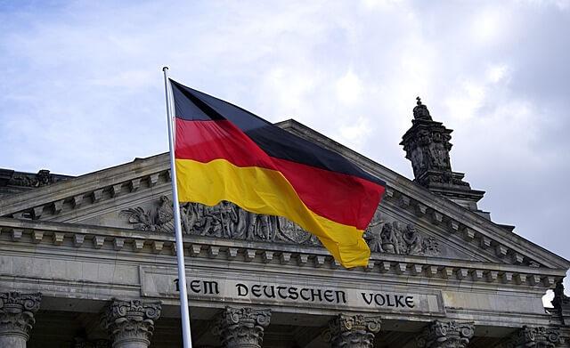 P2P-Kredite Deutschland