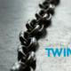 Twino P2P Plattform Garantievergleich
