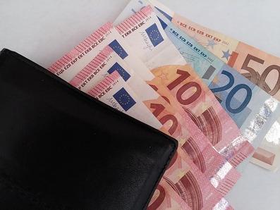 Kurzzeitkredit Payday-Loan