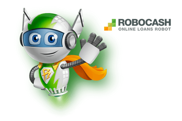 Robocash P2P-Kredite Beitragsbild