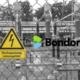 Bondora P2P riskante Einkäufe