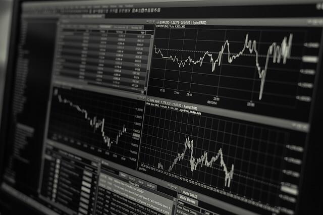 Sekundärmarkt Mintos Blogbild
