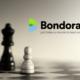 Bondora risikolos Strategie Blogbild