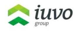 Iuvo Logo